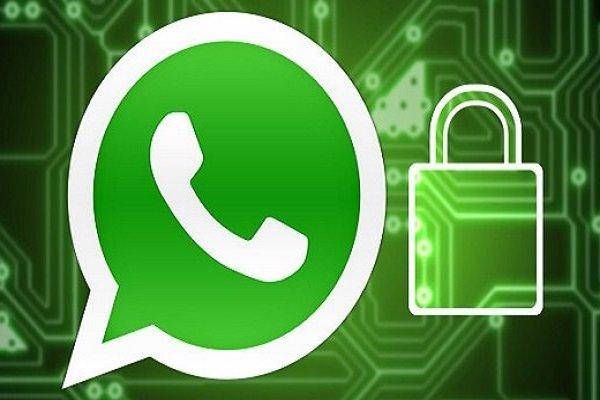 Perché non si vede la foto se qualcuno ti blocca su WhatsApp