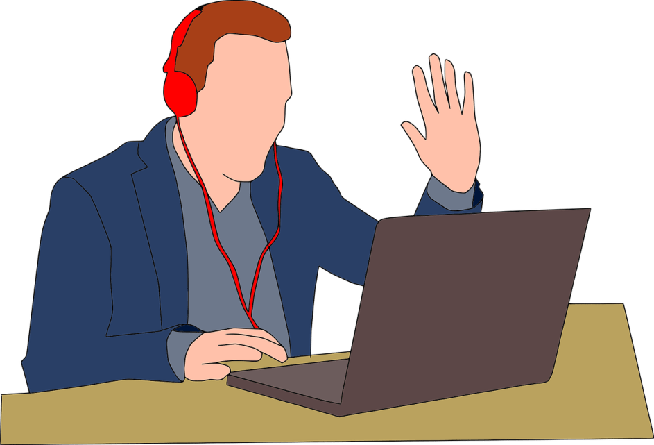 Come capire se funziona la telecamera del PC