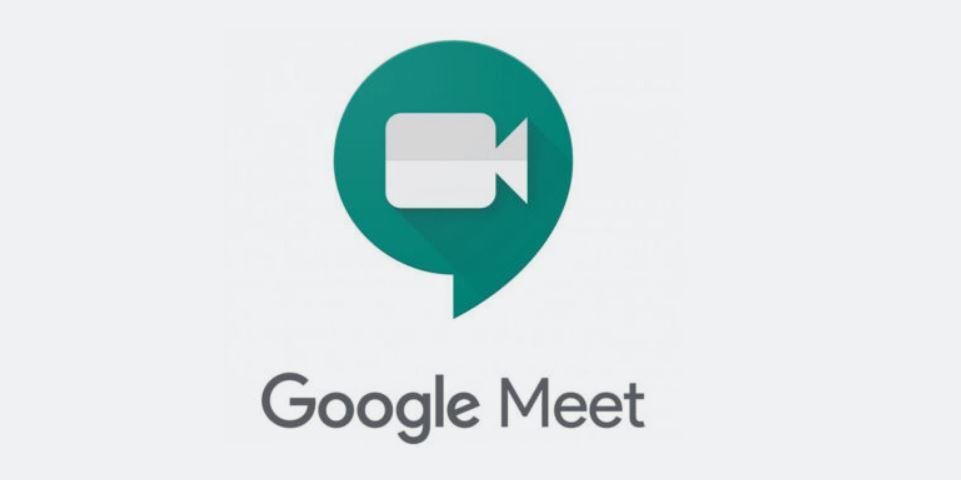Quante persone possono partecipare ad una conferenza su Google Meet?
