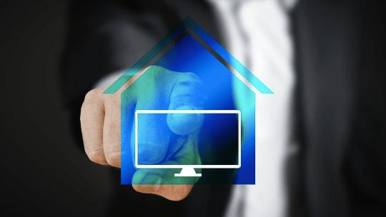 Si può installare il browser Chrome su smart tv Android?