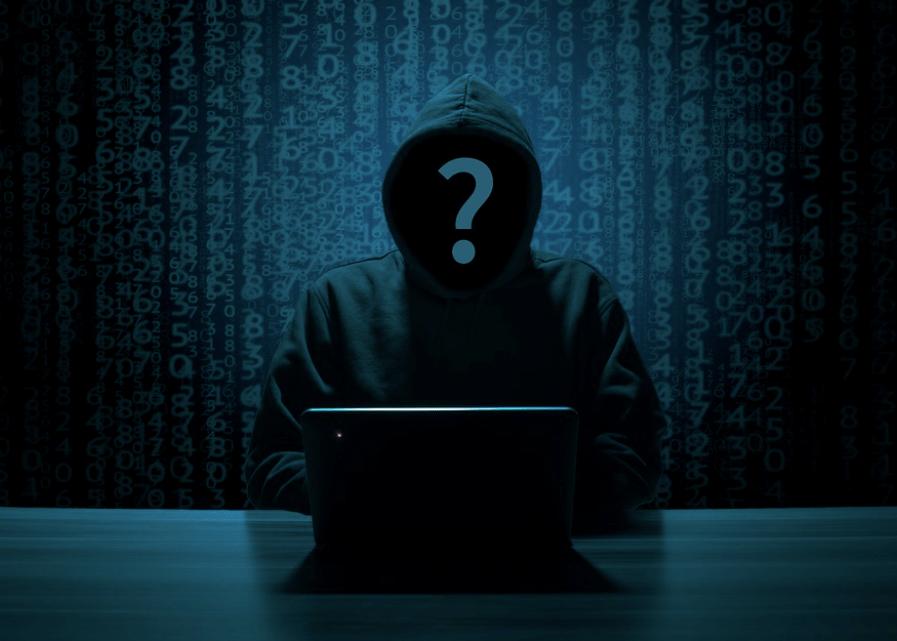 Come capire se qualcuno è entrato nel tuo pc e lo ha utilizzato da remoto?