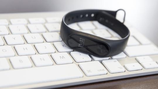 Questi sono gli smartwatch da donna Xiaomi più popolari in vendita su Amazon