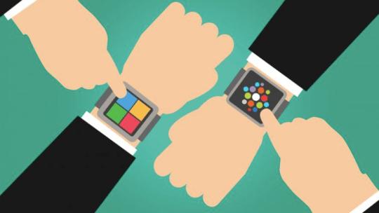 Questi sono gli smartwatch da uomo più costosi in vendita su Amazon Prime