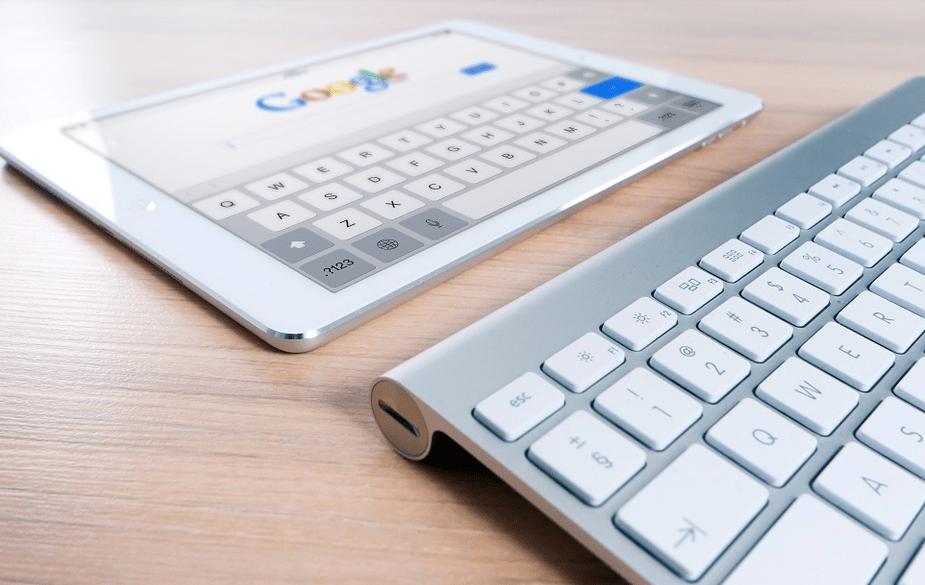 Errore aggiornamento Google Chrome: come risolvere il problema