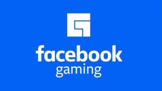 Come funziona e quanto si guadagna con Facebook Gaming