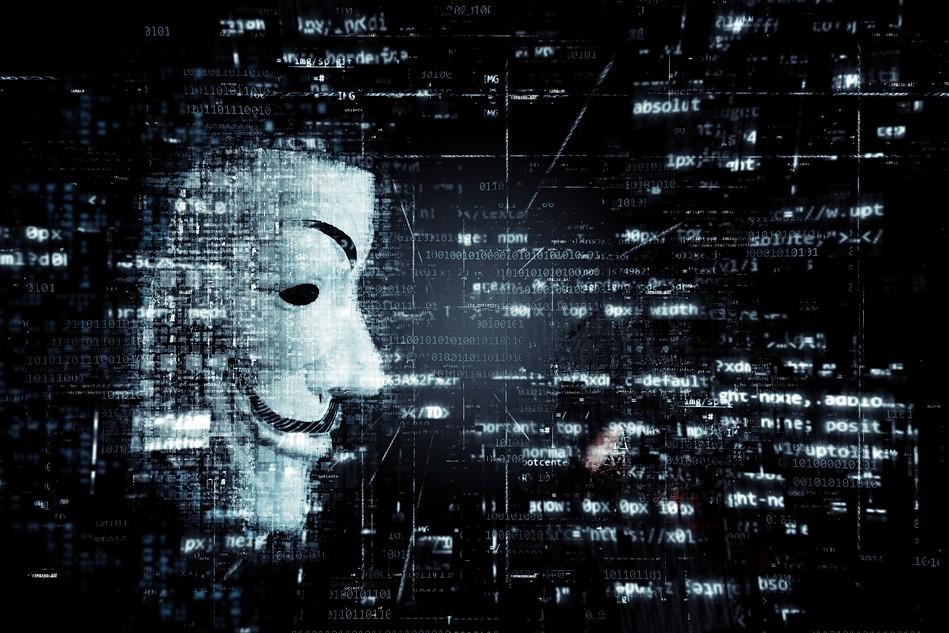 Come diventare hacker (per finta) con Geek Prank Hacker