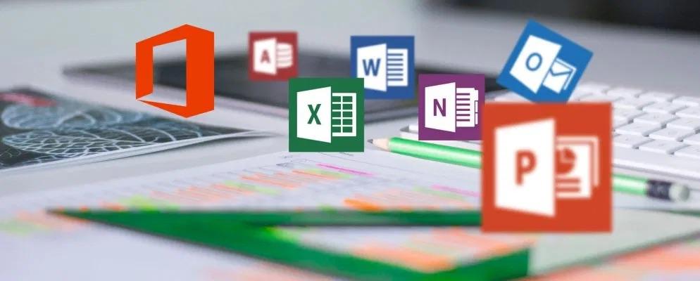 Installare Microsoft Office 365 gratis o a pagamento per studenti ed insegnanti