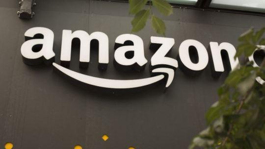 Alcuni trucchi per risparmiare con gli sconti su Amazon