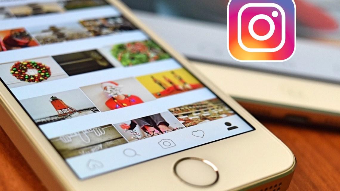 Perché non possono vedere se visiti il profilo Instagram degli altri?