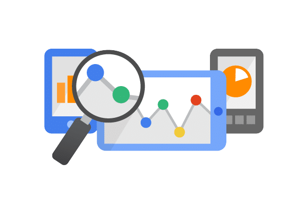 Come utilizzare Google Analytics insieme a Google Adwords