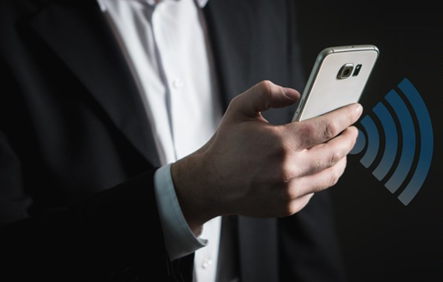 Il nuovo Wifi NanScan di Google è un super bluetooth per dispositivi Android