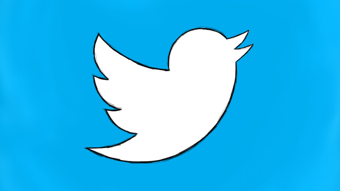 Consigli per aumentare follower e visibilità su Twitter