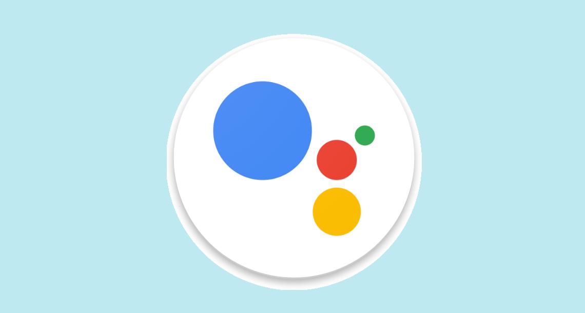 Cambiare la voce dell'Assistente Ok Google