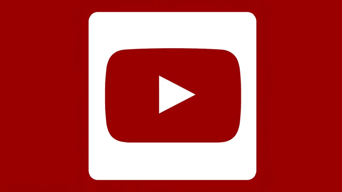 Contattare YouTube per chiedere la rimozione di un video