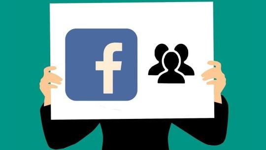 Ecco come scrivere in anonimo su Facebook