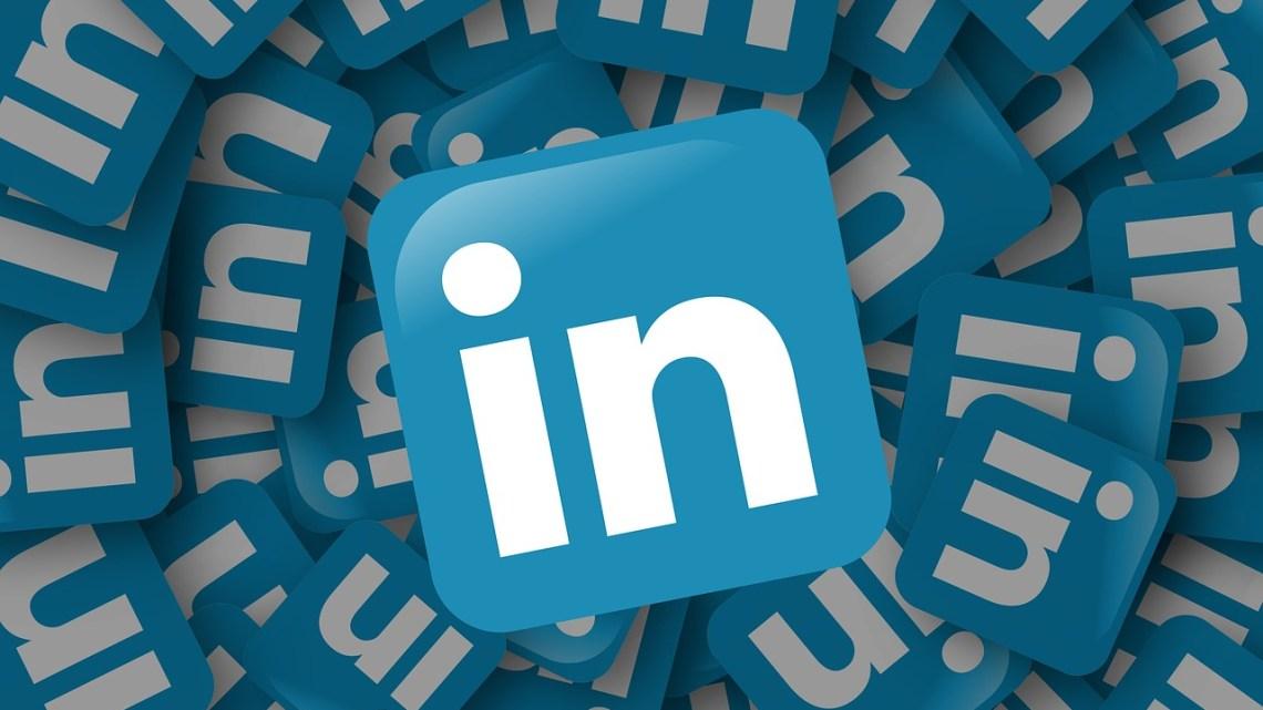 Si può navigare in incognito su LinkedIn?