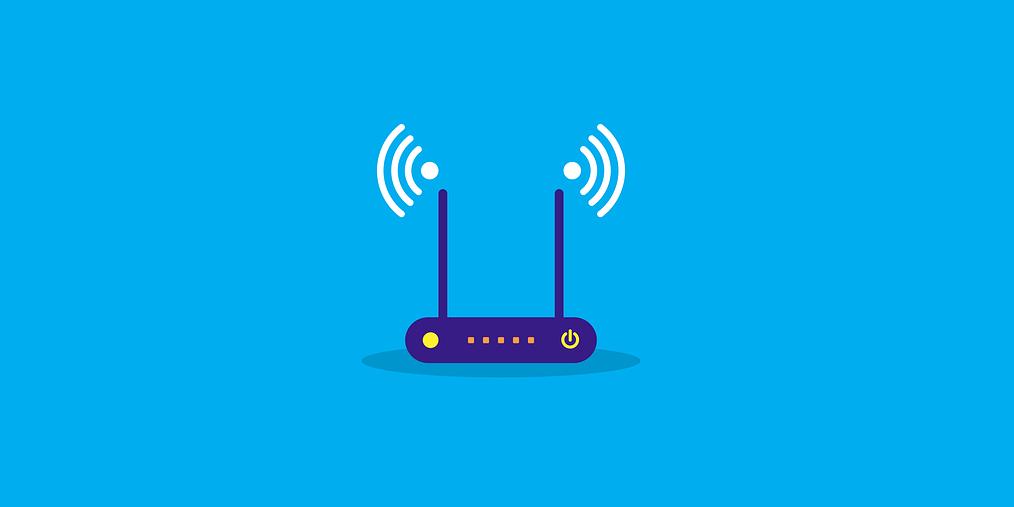 Come e dove mettere il modem Wi-Fi in casa