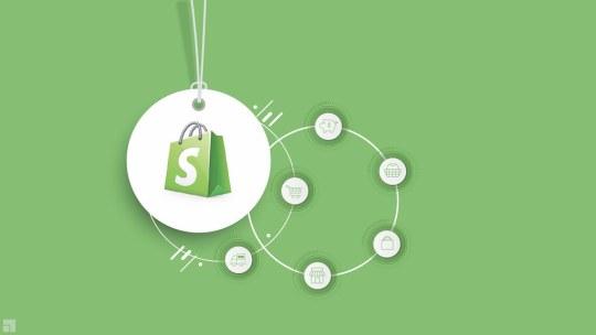 Serve la partita IVA per vendere su Shopify?