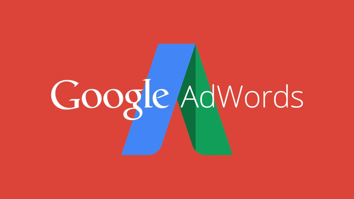 Pubblicità Google Adwords