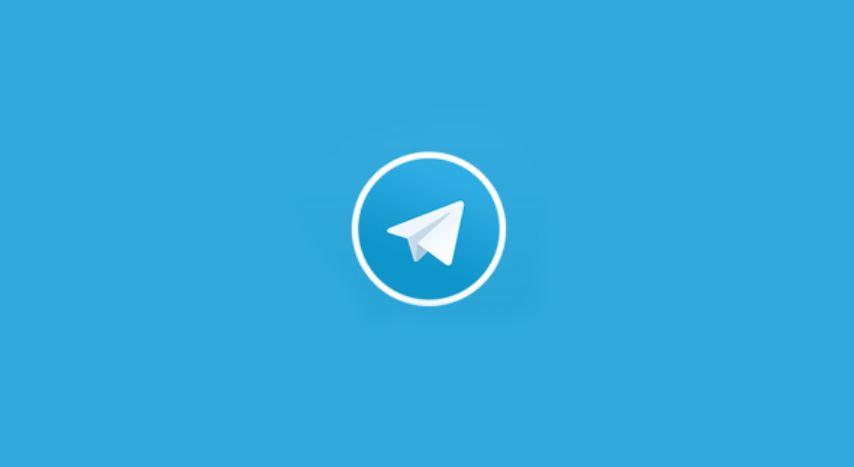 A proposito dell'assistente vocale bot per guadagnare con la tua voce su Telegram