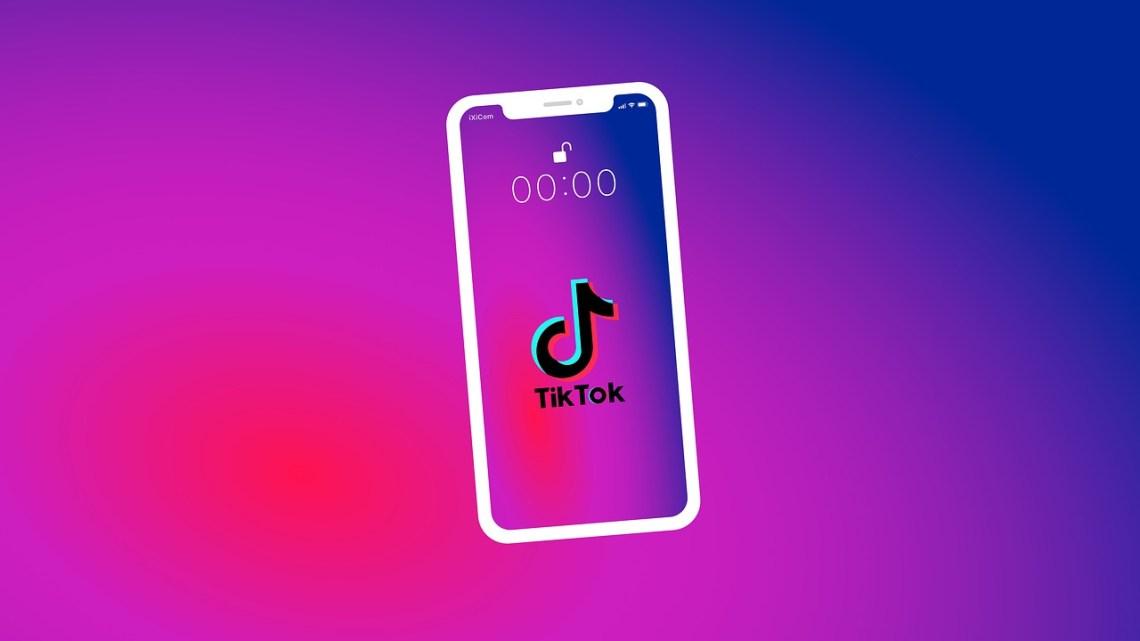 Cosa fare se TikTok ti ha bloccato le dirette live