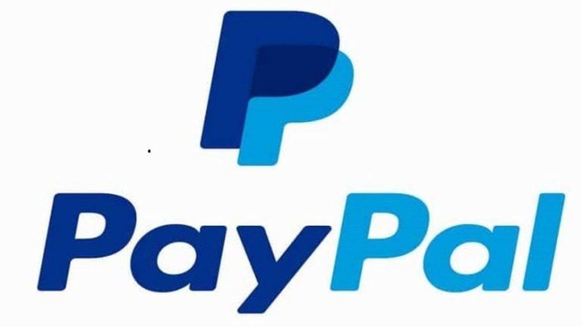 Recuperare account Paypal senza email di accesso