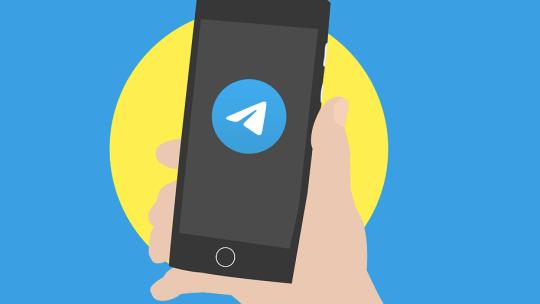 Come interpretare l'ultimo accesso di recente su Telegram