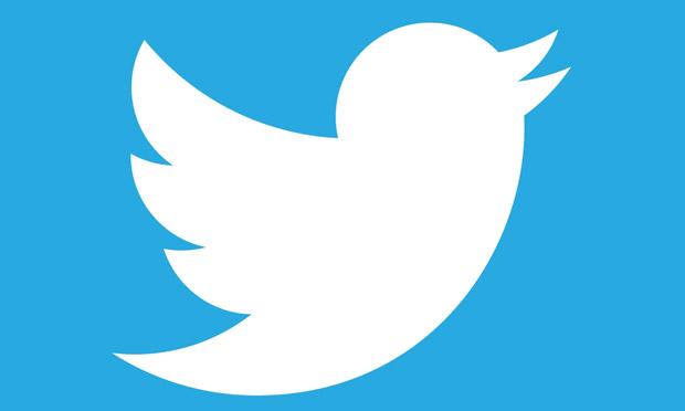 Segnalare un utente Twitter per furto d'identità