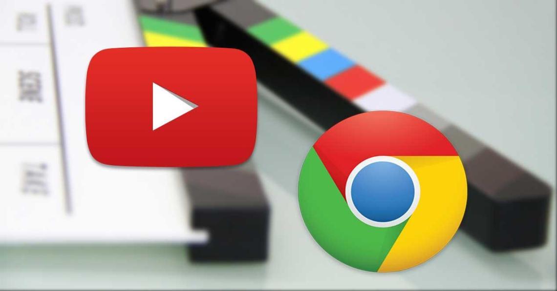 Queste sono le migliori estensioni Google Chrome per scaricare video da YouTube