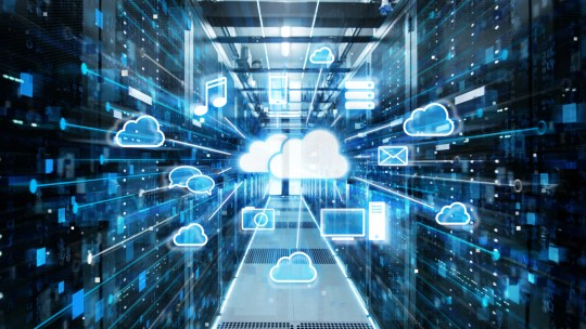 Sviluppo Gestionale Cloud