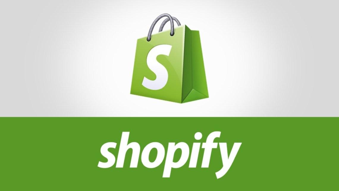 I migliori programmi per ritoccare foto online gratis secondo Shopify