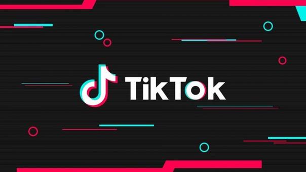 Si può usare TikTok senza account e vedere i video in anonimo?