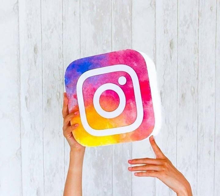 Cos'è il blog personale che puoi mettere su Instagram