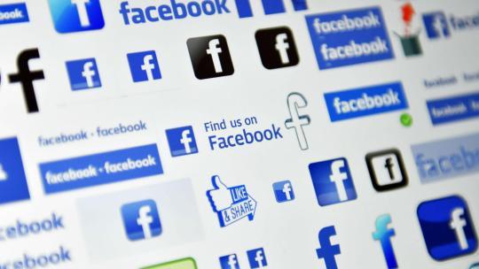 Cosa fare per scrivere su Facebook con caratteri diversi