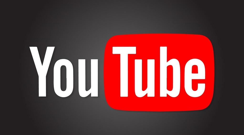 Cose da non fare quando navighi su YouTube