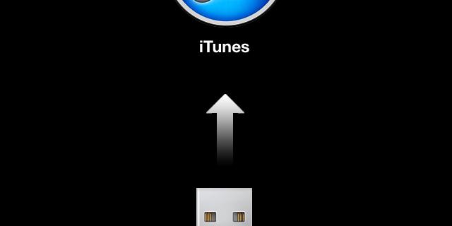 Puoi resettare un iPhone con codice di sblocco dimenticato?