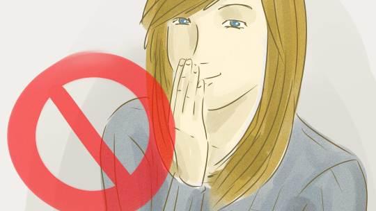 Come zittire una persona che ti prende in giro