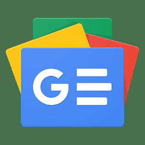 Come aggiungere fonti di tuo interesse su Google News