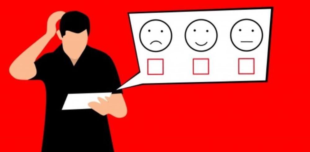 Guadagnare online: i migliori siti con sondaggi a pagamento attivi oggi