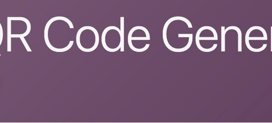 Syr.us tra i migliori siti generatori di QR Code gratis