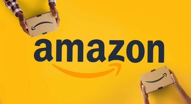 Amazon ha bloccato il tuo account: ecco cosa fare
