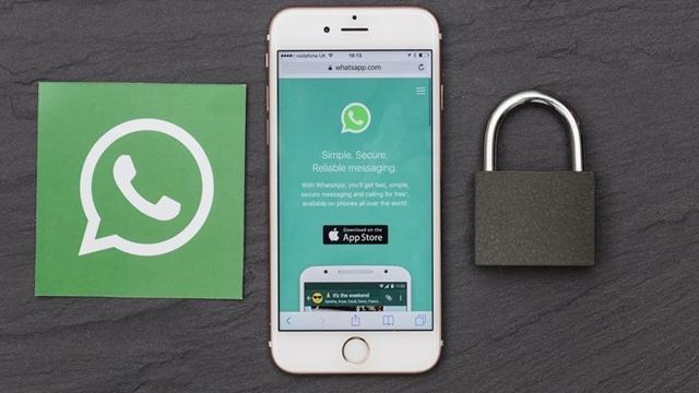 Nell'aggiornamento Privacy 2021 di WhatsApp possono essere limitate alcune funzioni