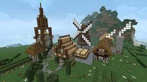 Come trovare e vedere le coordinate su Minecraft