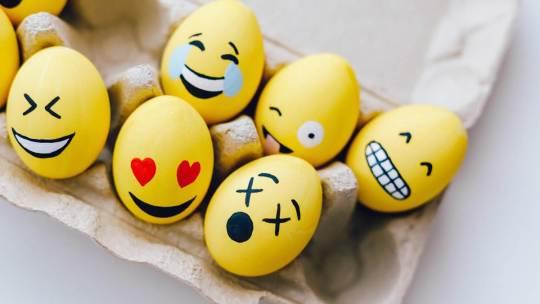 Prova a indovinare quali sono le emoji più amate dagli italiani?