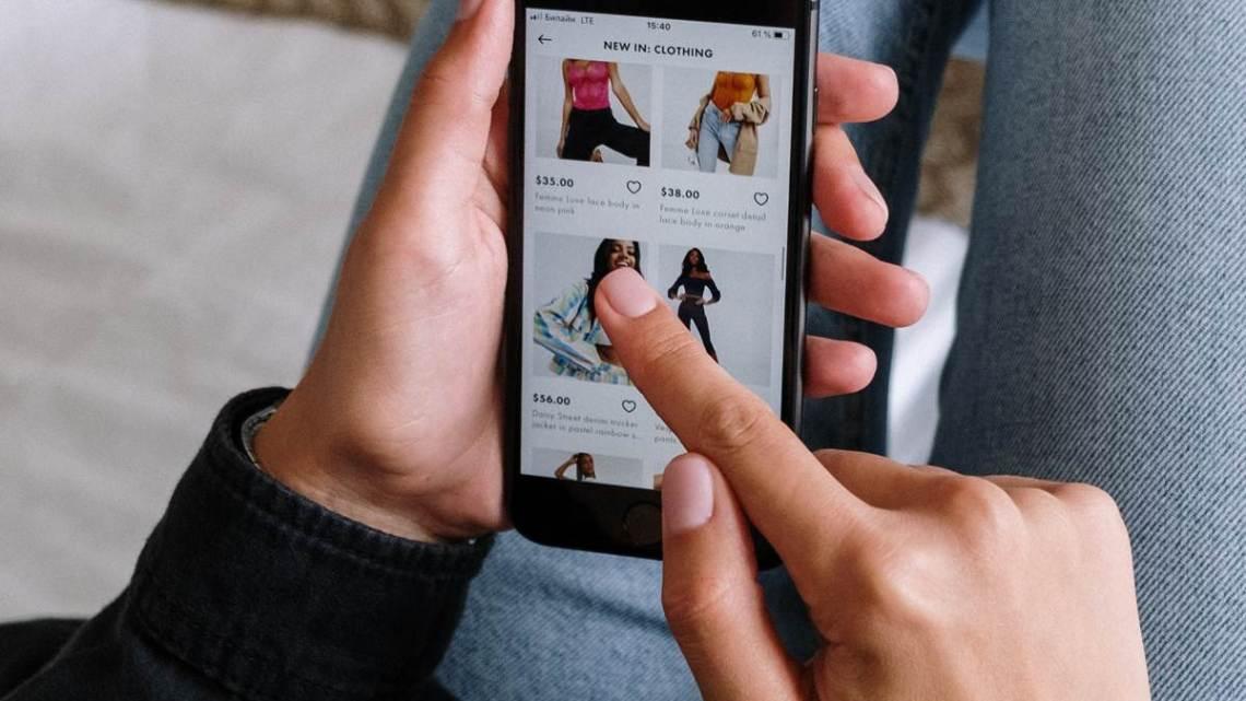 Live Streaming Shopping, il nuovo fenomeno di e-commerce