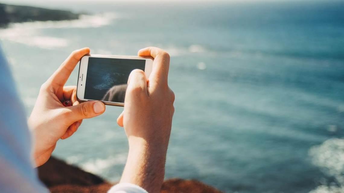 Come scoprire se il tuo smartphone è davvero Waterproof in 5 minuti