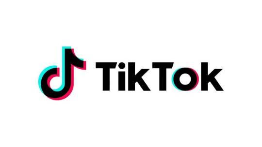 Su TikTok una valanga di novità che non puoi assolutamente perdere