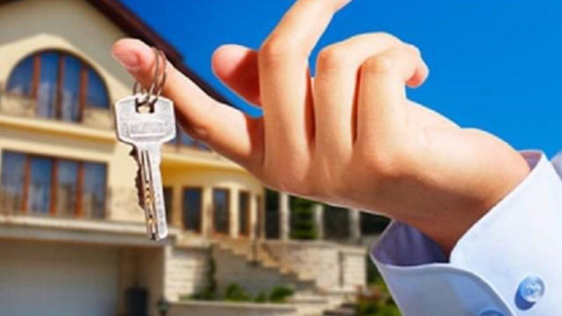 I siti più affidabili per affittare case vacanze nel 2021