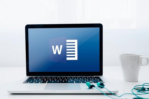 Come mettere una foto come immagine di sfondo in un file Word