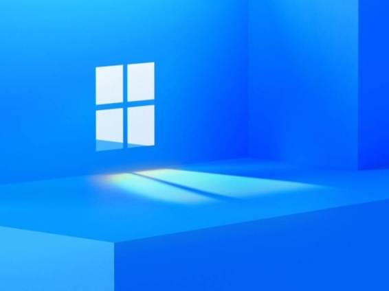 Arriva la nuova versione di anteprima di Windows 11